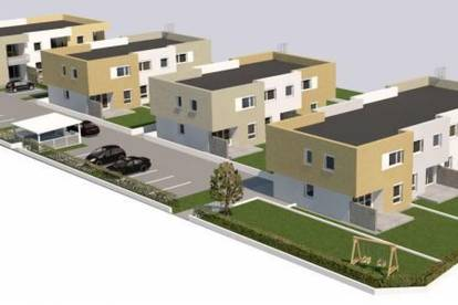 Provisionsfreie Wohnung mit Kaufoption