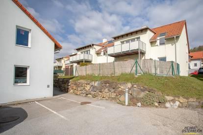 Mietkaufwohnung in 3681 Hofamt Priel