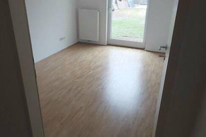 Geförderte 3-Zimmer Wohnung (Top 01) in Annaberg-Lungötz zu vermieten!