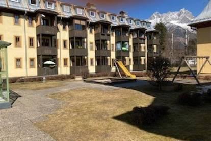 Geförderte 3-Zimmer Wohnung (Top 09) in Saalfelden zu vermieten!