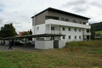 Mietwohnung in Kirnberg