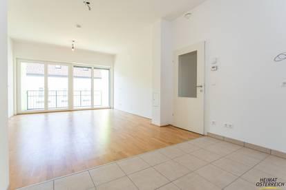Provisionsfreie Wohnung in Pöchlarn