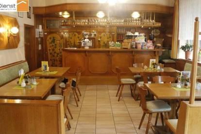 Gastwirtschaft mit Fremdenzimmer nähe Gänserndorf