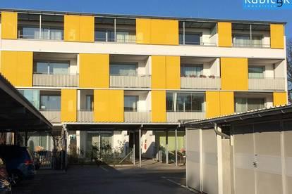 Wohnungen in TOP-Lage