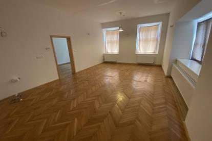 47 Provisionsfreie Mietwohnungen im Bezirk Krems an der