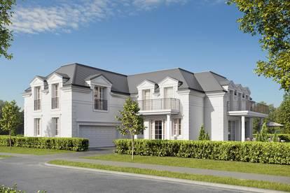 Haring Homes @ Fontana - Ihr Wohntraum am Golfplatz - Provisionsfrei!