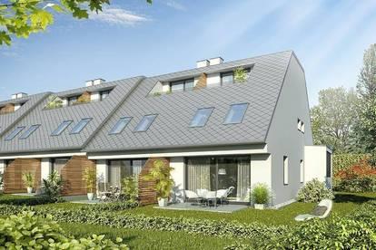 Wohnbauprojekt Zachgasse