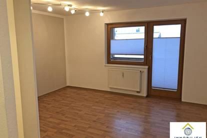 Sehr gepflegte 2-Zimmer-Wohnung in Aschau zu vermieten