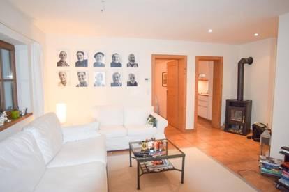 Sehr schöne 3 Zimmer Wohnung in der Nähe vom Schwarzsee
