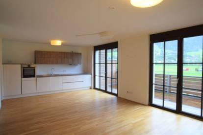 Sehr schöne 3 Zimmer Wohnung