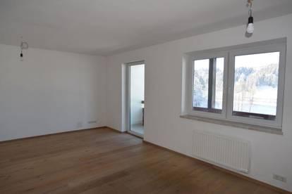 3 Zimmer Wohnung in ruhiger Lage