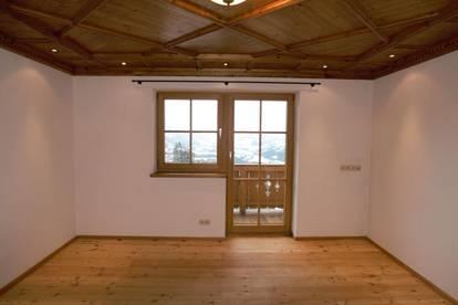 Sehr schöne 3 Zimmer Wohnung in der Nähe von Rosis Sonnbergstuben