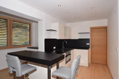 Anlegerwohnung - Bezaubernde 3-Zimmer-Maisonettewohnung Top 13 in zentraler Sonnenlage und Skiliftnähe