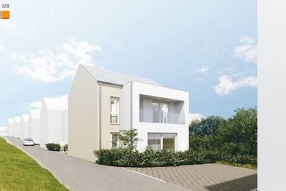 ++ Noch 5 schlüsselfertige Einfamilienhäuser mit Komplettküche frei! ++