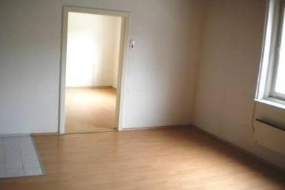 Voitsberg: geräumige 3 Zimmer Erdgeschoss Wohnung in ruhiger Lage