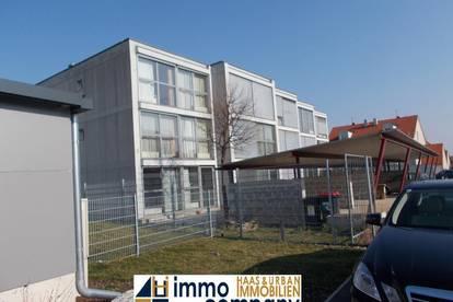 Eisenstadt WG Mietwohnungen 12,50 m²