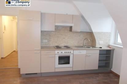 Stegersbach Bezirk Güssing Eigentumswohnung 86 m²