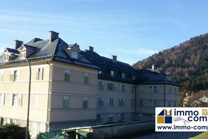 Thörl Maglern, Bezirk Villach ruhiges Wohlfühlparadies Eigentumswohnung günstig zum verkaufen