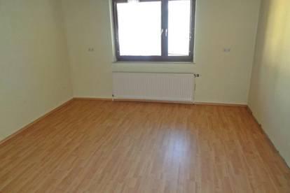 Neuwertige 2 oder 3 Zimmer Mietwohnung!