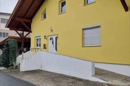 Schnäppchen!!! Erstbezug nach neuer Sanierung !!! 4 Zimmer Wohnung, zwischen Puntigam und Strassgang