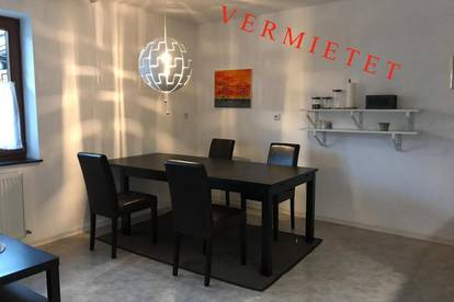 ABSAM - Ideale Startwohnung für Pärchen - großzügige 2-Zimmer-Wohnung