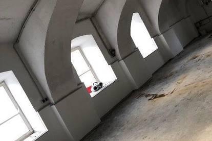 Lager,Büro oder Geschäftsräumlichkeiten 190m² nähe 3443 Sieghartskirchen