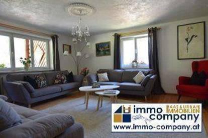 Sellraintal –unmittelbare Nähe Kühtai: Hochwertig ausgestattetes Appartementhaus, 1500 m² Nfl. auf 1600 m² Gfl., sofortige Übernahme möglich