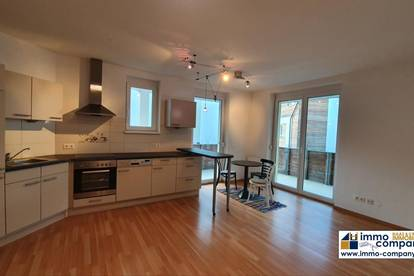 Top Zustand und ruhige Lage! 3 Zimmer Wohnung in Wien-Umgebung