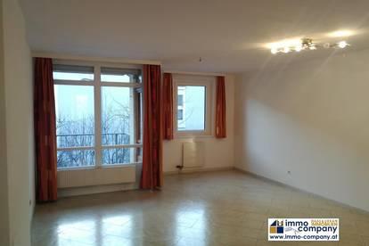Schwaz - 3 Zimmer Maisonette mit 87m²