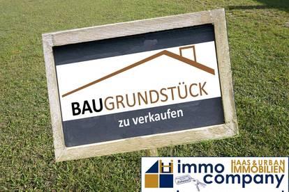 Bauträgergrundstück in Neudorf bei Parndorf für mehrere Wohneinheiten bzw. Reihenhäuser