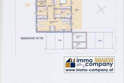 Marktgemeinde Reutte. unweit der Therme sehr schöne, hochwertige 3 Zimmer Eigentumswohnung mit schöner Gartenfläche zu verkaufen.