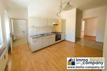 4 Zimmer - Naturnahes Wohnen am Stadtrand von Graz!!!