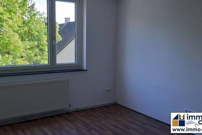 Mödling/Biedermannsdorf heller freundlicher FAMILIENHIT 4 Zimmer Mietwohnung mit 6000m² GartenanlageMitbenützung verfügbar!