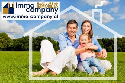3 - 2 - 1 - MEINS - Familiehit mit viel Platz sucht neue Familie!