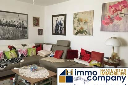 Nur noch ein Klick und Sie haben Ihre perfekte Eigentumswohnung in Wiener Neustadt gefunden!!!