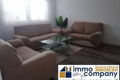 Eigentumswohnung, 86 m², 8750 Judenburg
