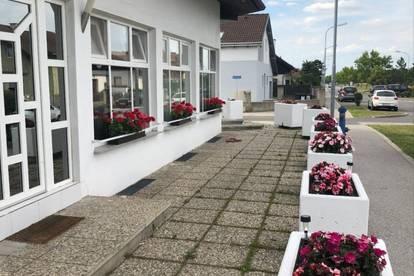 Anlageobjekt mit 5 Mietwohnungen in Eggendorf