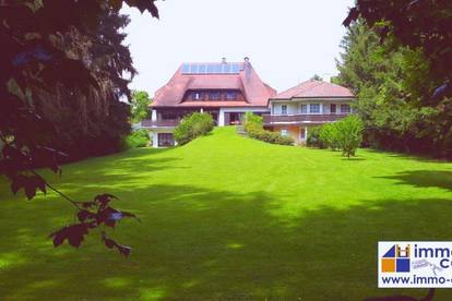 Top Anwesen - Top Lage in Putzleinsdorf/Rohrbach!!!