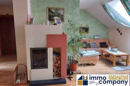 Haus 180m² mit Geschäftsfläche 90m², 8843 St. Peter am Kammersberg
