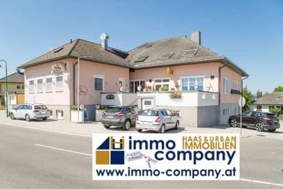 Preis Reduziert!!! Gasthaus/Keller-Bar und Wohnung zu Verkaufen in Wiesmath