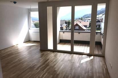 WATTENS neuwertige 2 Zimmer Mietwohnung mit Topausstattung + 2 Tiefgaragenplätze