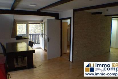 großzügig Wohnen auf ca. 130 m² in Selzthal im Bezirk Liezen, 3 Schlafzimmer