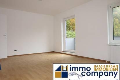 80m² 2-Zimmer Mietwohnung mit Terrasse