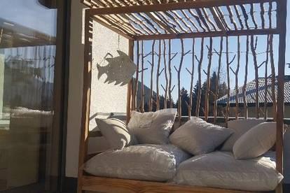Corona Auszeit am Achensee in den Bergen? Spüren Sie die Seebrise - Vollmöblierte Wohnung bietet Rückzug und Erholung / ab sofort anmietbar