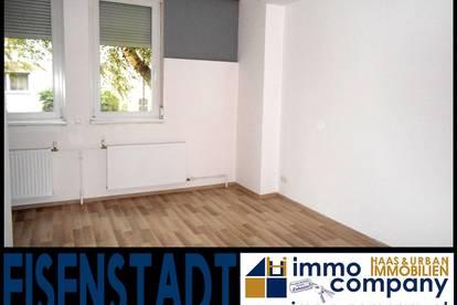 Wohnung in ruhiger aber dennoch zentraler Lage | Eisenstadt
