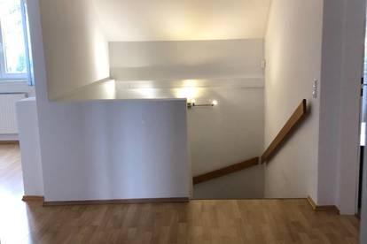 1220 Wien EXKLUSIVE, KLIMATISIERTE Doppelhaushälfte auf 2000m2 Grund