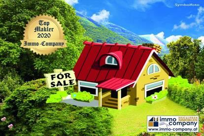 !!! Traumhafte Ruhelage !!! 674 qm Grundfläche & ca.130 qm Nutzfläche !!! Besichtigung nur mit Finanzierungszusage oder Bankgarantie möglich.