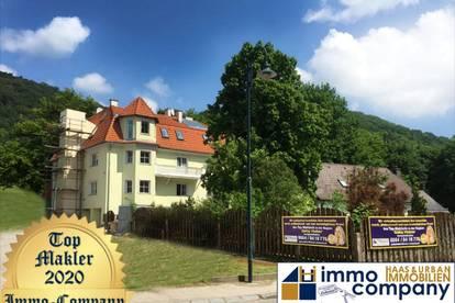 Sehr günstige Eigentumswohnung ca.114 m², mit Balkon- und Gartenmitbenützung Fixpreis 130.000