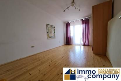 2 Zimmer Wohnung in der Nähe von GRAZER HAUPTBAHNHOF