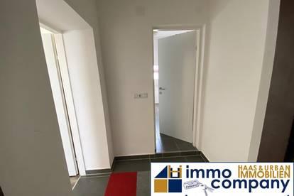 9020 Klagenfurt: 2 Zimmer Wohnung
